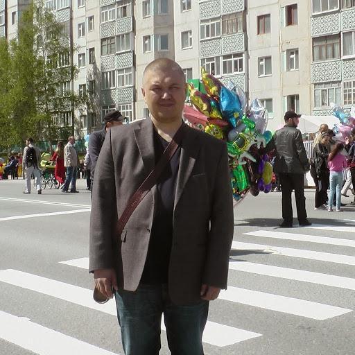 рустам исламовфотография