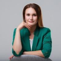 Татьяна Кирьяновафотография