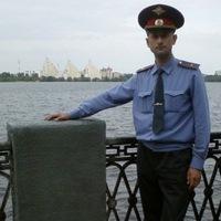 Александр Батраковфотография