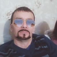 Рамиль Кадыровфотография