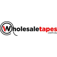 wholesaletapesфотография