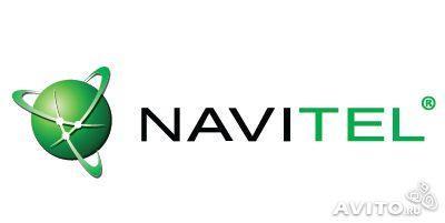 Навител Навигатор 7.5.0.202 / Navitel Navigator 7.5.0.202 (2013) КПК