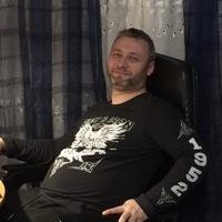 Павел Чосфотография