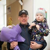Дима Аитовфотография