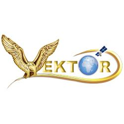 vektor-gpsфотография
