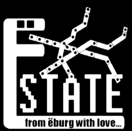 E Stateфотография