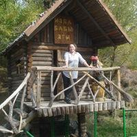 Мяхкова Аняфотография