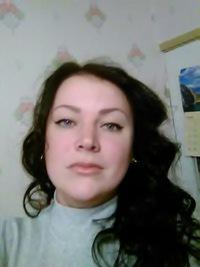 Елена Машинафотография