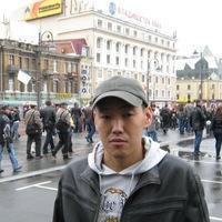 Гаврил Слепцовфотография